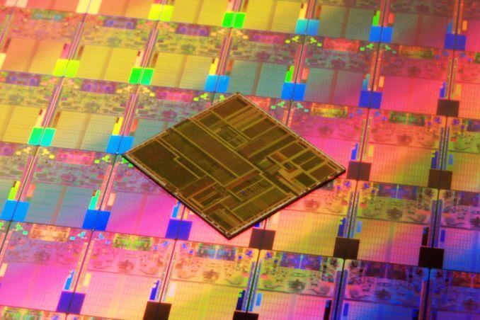 英特尔解释10nm芯片为何延迟 承诺2021年推7nm产品