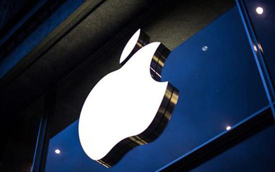 消息:苹果获得可折叠屏幕专利 可用于iPhone或其他设备