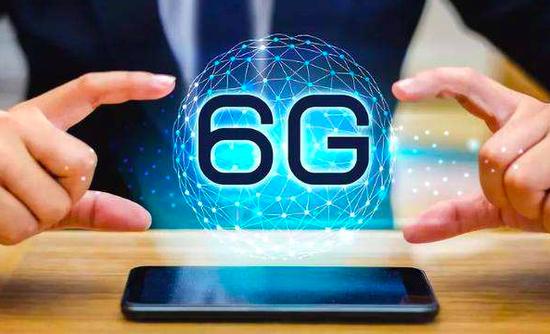 更先进!三星电子成立6G移动通信研究组