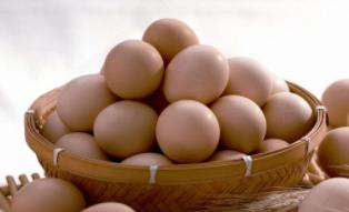 机构预测 鸡蛋后市仍有上涨空间 市民可适当囤货