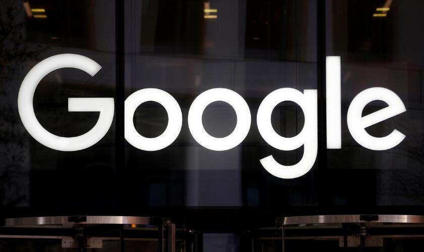 谷歌被Impact Engine控抄袭数字广告技术 侵犯其6项专利