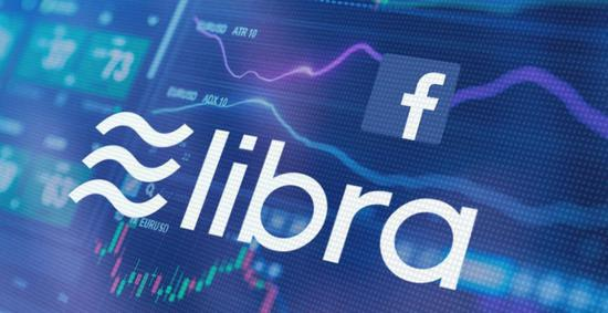 新华社:Libra难过信任和监管两重关 听证受到指责