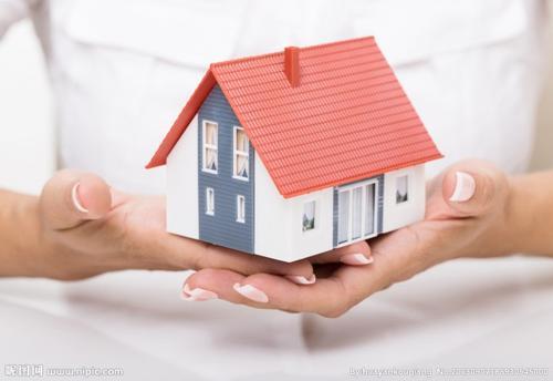 青年人才首次购房补贴福利来啦!今年已拟发放近5000万元