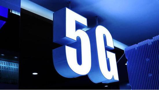 5G套餐上線:流量夠用嗎?手機好買嗎?