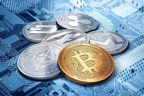 德国政府发公报:不允许加密货币与法定货币竞争