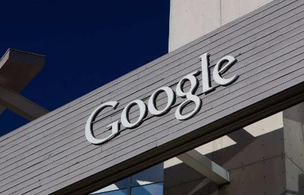谷歌为自家手机与笔记本电脑开发处理器?八核ARM处理器?