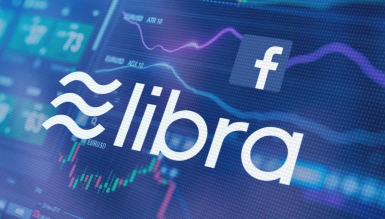 積極擁抱監管 與該國央行數字貨幣掛鉤 Libra年內或落地