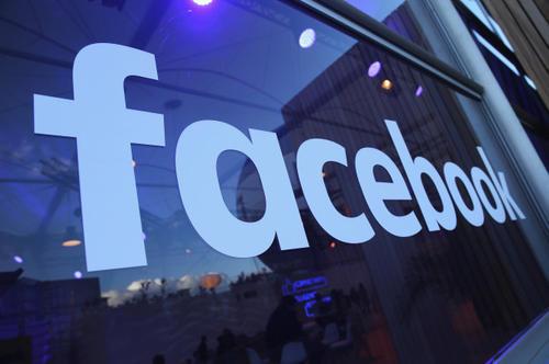 Facebook將允許大部分員工居家辦公至2020年底
