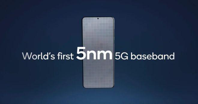 苹果5G基带路线图曝光 或采用高通X60芯片和X70调制解调器