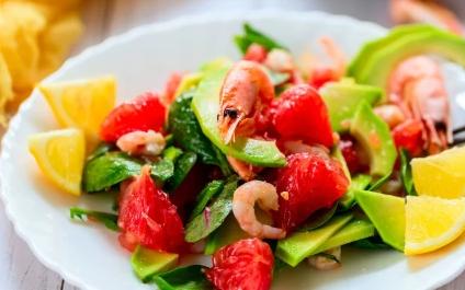 饮食上增加粗粮摄入粗细搭配 肾功能更长寿