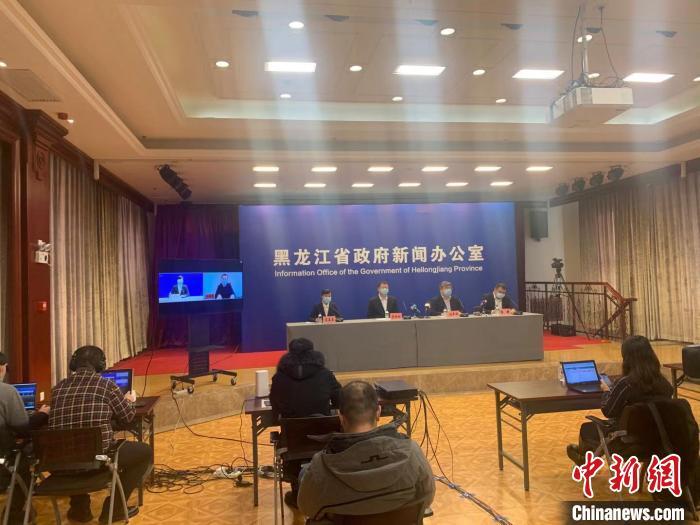 黑龙江正大实业有限公司9份产品外包装样本呈阳性 已下架