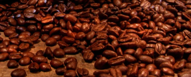 喝咖啡有好处还是坏处?咖啡能降低癌症风险?