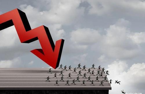 股市行情:指数早盘走弱,创业板指下挫跌逾1%。