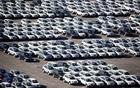 汽车行业超六成公司预喜 机构认为行业发展仍有较大空间